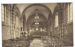 Wijchmael Binnenzicht Der Kerk - Peer
