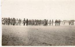 Nella Libia Italiana - Tripoli 1926 - 27  Momenti Di Quotidianità - 1 - - Libya