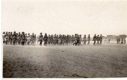 Nella Libia Italiana - Tripoli 1926 - 27  Momenti Di Quotidianità - 2 - - Libya