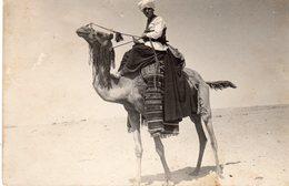 Nella Libia Italiana - Tripoli 1926 - 27  Momenti Di Quotidianità - 3 - - Libya