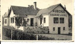 Rochefort Han Sur Lesse Auberge Sourire D'Avril Beau Sejour - Rochefort