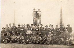 Nella Libia Italiana - Tripoli 1926 - 27  Momenti Di Quotidianità - 8 - - Libya