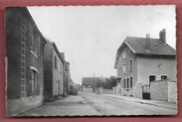 PONTAILLER-sur-Saône - La Poste - CPM Petit Format - Autres Communes