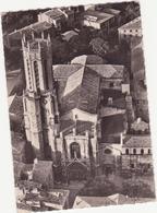 CSM - 63606.  AIX EN PROVENCE Cathédrale Saint Sauveur - Aix En Provence