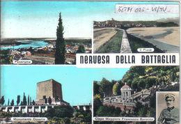 NERVESA DELLA BATTAGLIA - Treviso
