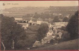 Lives-sur-Meuse Namur Panorama Vue Generale 1928 (fissure) Mouton Schaap - Herbeumont