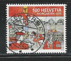 2015 ZNr 1546 (181) - Schweiz