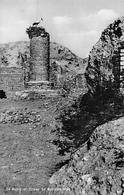 Iraq Babylon Babylone Coronet 34 Archéologie - Iraq