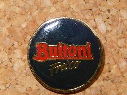 Pin's -  BUITONI - Food