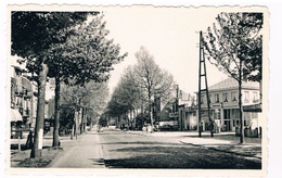 B-6652    BOECHOUT : Liersesteenweg - Boechout