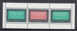 Suriname MNH NVPH Nr 438 From 1966 / Catw 1.00 EUR - Suriname