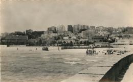 TANGER LA VILLE NOUVELLE - Tanger