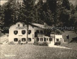 32470514 Berchtesgaden Fremdenheim Landhaus Tradenlehen Berchtesgaden - Berchtesgaden