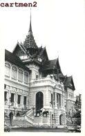 THAILANDE THAILAND BANGKOK THE CHAKRI IN THE GRAND PALACE BUDDHISM - Thailand