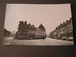 Haubordin ,  Nord 1960 - Lille