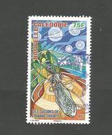 Nouveauté    Igname  (clascamerou6) - New Caledonia