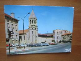 Ermont. Rue De L'eglise. CIM E 95219 170.0008 - Ermont