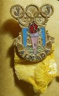 PIN * Almada * Portugal - Unclassified