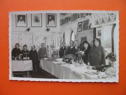LJUBLJANA,Zrinjskega C.9.BENGALSKI MISIJON D.J.Janez Udovc,Mesaric,(na Sliki) - Slovénie
