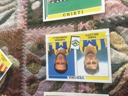 Panini Calciatori 2001/02 BELOTTI - Altre Collezioni