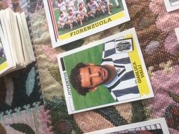 Panini Calciatori 2001/02 VIALLI - Altre Collezioni