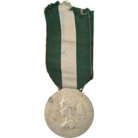 France, Honneur Communal, République Française, Médaille, Très Bon état - Militaria