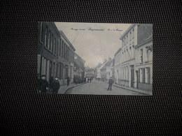 Ingelmunster  :  Rue De Bruges - Ingelmunster