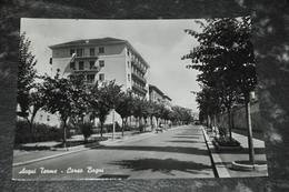 2048   Aqui Terme    Corso Bagni   1965 - Altre Città