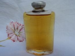 "WEIL"" MINI  BOUCHON  ALU  MINI ANCIENNE   LIRE ET VOIR!! - Modern Miniatures (from 1961)"