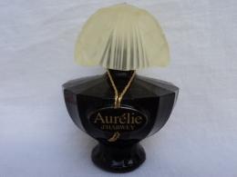 """RIACHI """" AURELIE D'HARVEY"""" MINI   Pleine Et Impeccable    LIRE ET VOIR!! - Miniatures Modernes (à Partir De 1961)"""