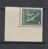 Yvert 174 ** Neuf Sans Charnière - 1918-1944 Unabhängige Verwaltung