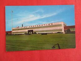 Chrysler Corporation  Plant  Kokomo  Indiana > -ref 2929 - United States