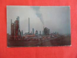- Delaware  Refinery Tidewater Oil Company  South Of   Wilmington -ref 2930 - Wilmington