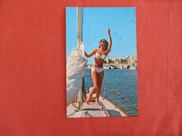 Pin-Ups Marina Del Ray Hotel  California    -ref 2930 - Pin-Ups