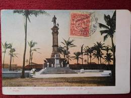 MEXICO / VERACRUZ / 1920 - Mexico