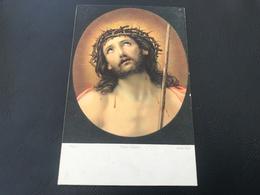 29899 - PARIS Ecce Homo - Guido Reni - Pintura & Cuadros