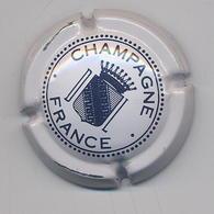 CAPS CHAMPAGNE FRANCE - Autres