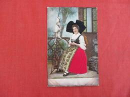 Embossed  Female Silk Skirt  -ref 2931 - Europe