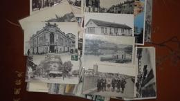 Beau Lot De Plus De 200 Cpa De France - Cartes Postales