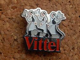 Pin's -  VITTEL - Beverages
