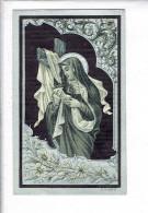 DP 3518 ANNA MARIA VERVLOET - RYNMENAM 1825 + O L VROUW WAVER 1900 - Santini