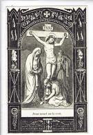 DP 3523 ISABELLA THIELS - HERSSELT 1863 + RYCKEVORSET 1902 - Santini