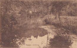 Hamoir - Le Neblon - Hamoir