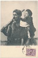 PERSE - Dervische - Iran