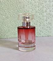 """Flacon  """"MAGNIFIQUE """"de LANCOME  Eau De Parfum 30 Ml VIDE - Bottles (empty)"""