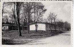 K-blokken Fotokaart Heppenstraat(afgebroken) - Leopoldsburg (Kamp Van Beverloo)