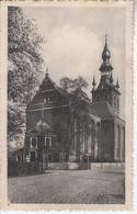 Basiliek Van Kortenbos - Sint-Truiden