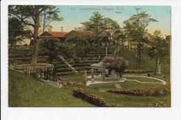 CPA PHILIPPINES Amphitheatre Baguio - Philippines