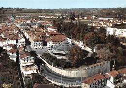 Montréjeau - Montréjeau