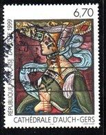 N° 3254 - 1999 - Francia
